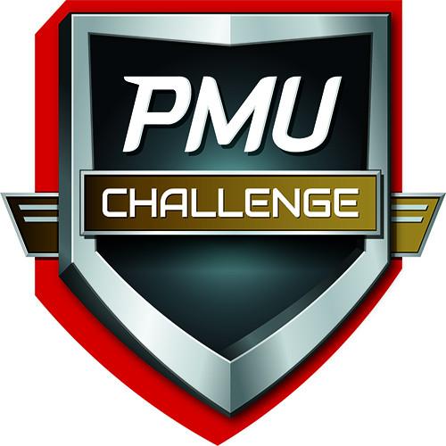 PMU Challenge 2018 - Online - Liquipedia Counter-Strike Wiki