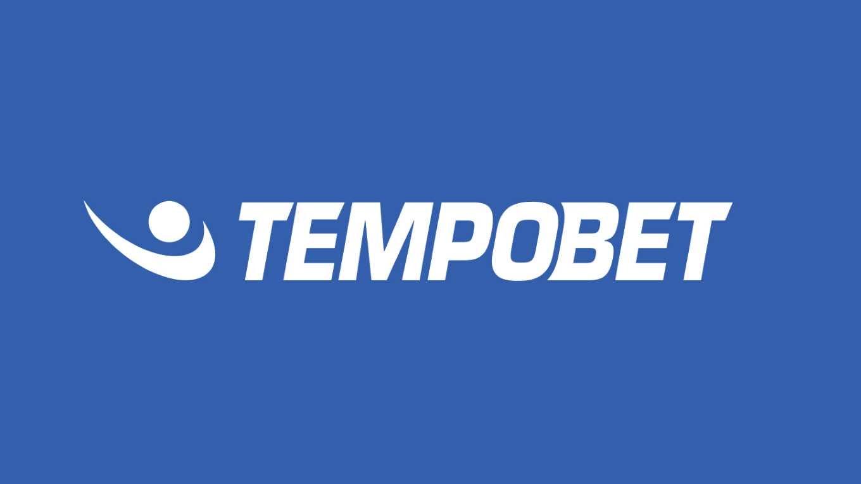 Preston North End Agree Principal Partner Deal With Tempobet ...