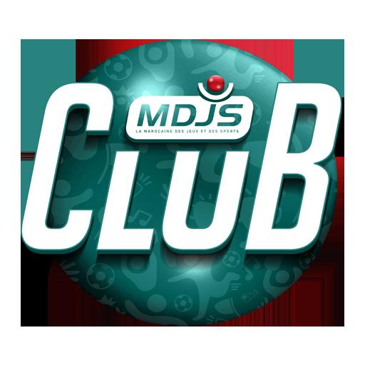 Приложения в Google Play – Club MDJS