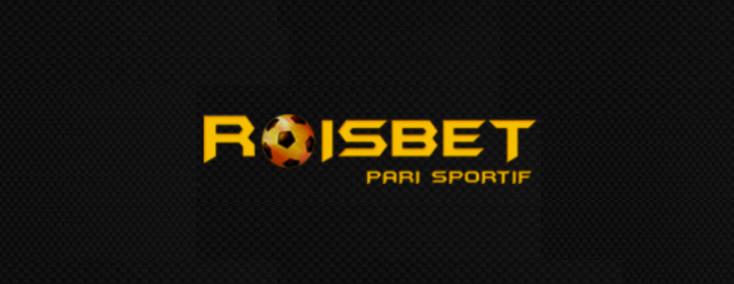Roisbet Cameroun - pari sportif au cameroun roisbet apk cm code de ...