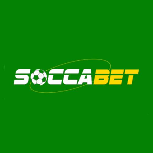 Soccabet Casino Review   Honest casino review from Casino Guru