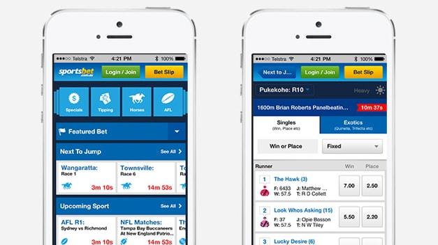 🤑 Sportsbet Review | $$ Sportsbet Promos, Betting & Offers $$