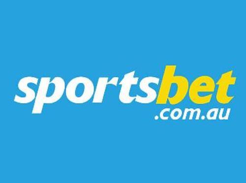 Sportsbet Review | Odds.com.au