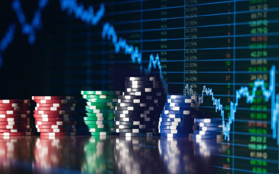 Sportsbet under fire after ASIC deems sharemarket bet a 'financial ...