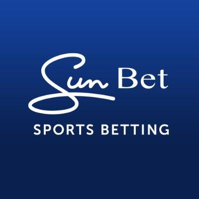 Sunbet Sports Betting (@SunbetSA) | Twitter