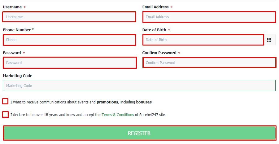 surebet-registration-pc.jpg