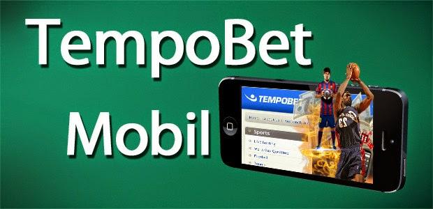 Tempobet Mobil Giriş Adresi - VIP Bahis Siteleri