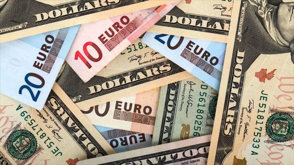 Tempobet Withdrawal Methods » Betting Display