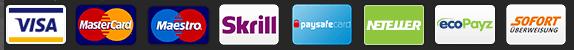 tipbet payments
