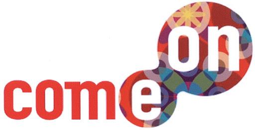 Товарный знак COMEON COME СОТЕ COM COME ON (№387135) — Онлайн база ...