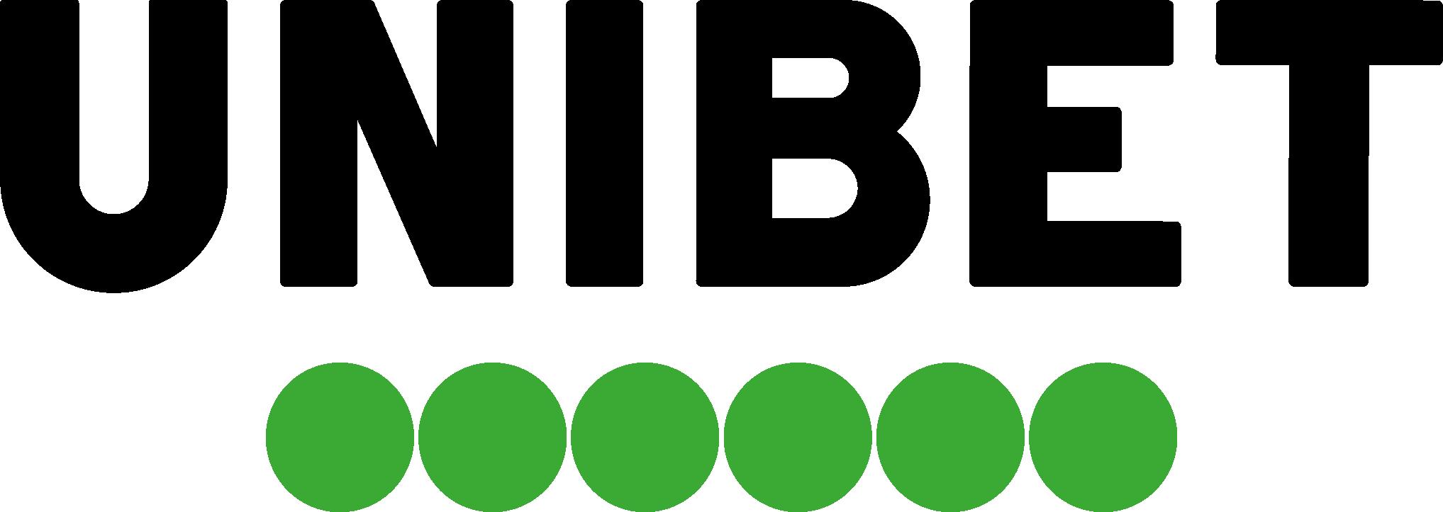 Unibet – Kindred Affiliates (formerly Unibet Affiliates)