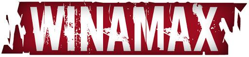 Winamax Poker Tour - Asya Trading | We love Products! | Asya Trading