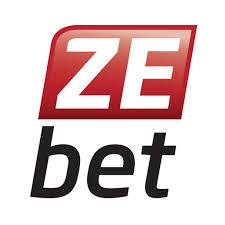Zebet : Un site de paris sportifs plutôt compétitif - Parions Mieux
